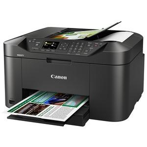 Photo of Canon MAXIFY MB2050 Printer