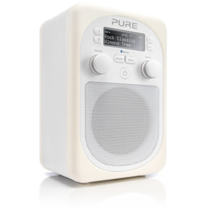 Photo of Pure Evoke D2 Mio Radio