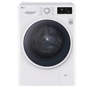 Photo of LG F14U2TDN0 Washing Machine