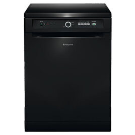 Hotpoint FDLET31020K Reviews