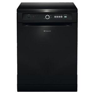 Photo of Hotpoint FDLET31020K Dishwasher