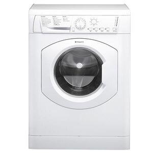 Photo of Hotpoint HSTB621P Washing Machine
