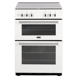 Stoves SDF60DO Reviews