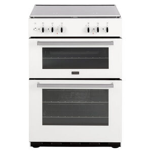 Photo of Stoves SDF60DO Cooker