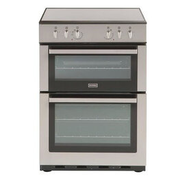Stoves SEC60DOSS Reviews