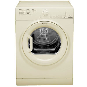 Photo of Hotpoint TVFET75B6 Tumble Dryer