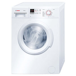 Bosch WAB28162GB Reviews
