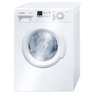 Photo of Bosch WAB28162GB Washing Machine