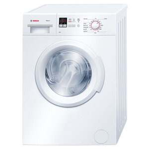 Photo of Bosch WAB28162GB Washing Machine
