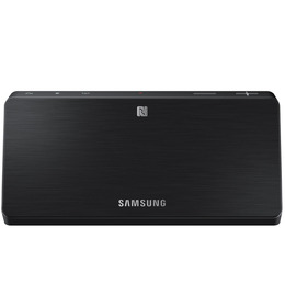 Samsung WAM270 Reviews