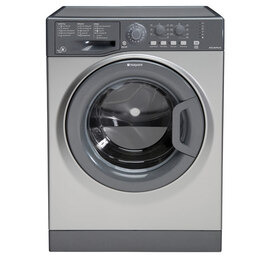 Hotpoint WMAQL741G Reviews