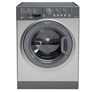 Photo of Hotpoint WMAQL741G Washing Machine