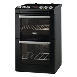 Zanussi ZCV551MNC Reviews