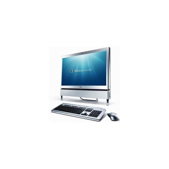 Acer Aspire Z5610 (Refurb)