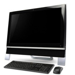 Packard Bell One Two-m D6321