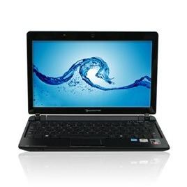 Packard Bell LU.BCC0X.007