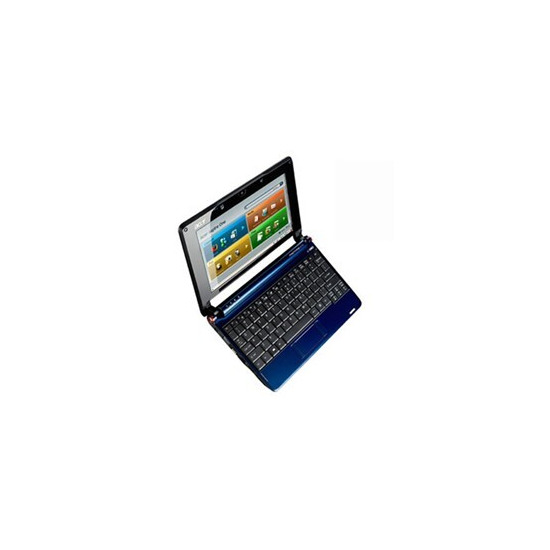 Acer Aspire One A150-B