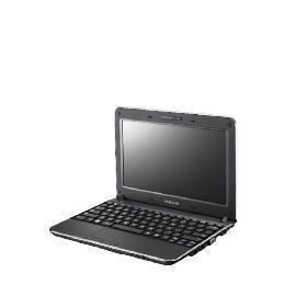 Samsung N220-JMD4UK Reviews