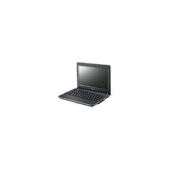 Samsung N220-JMD4UK