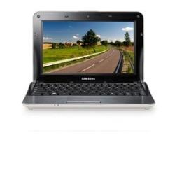 Samsung NF210-A03UK Reviews