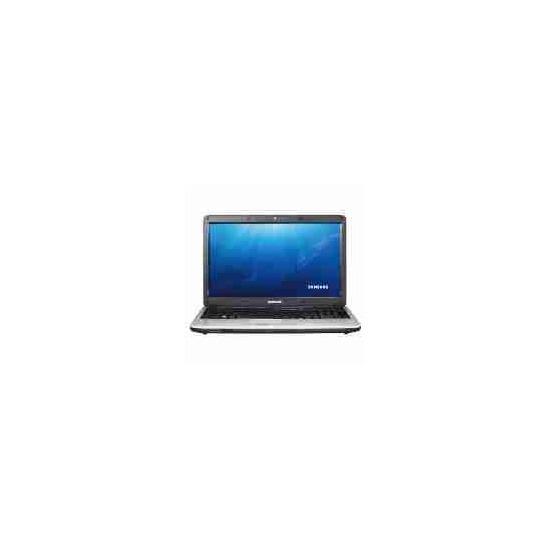 Samsung RV510-A0AUK