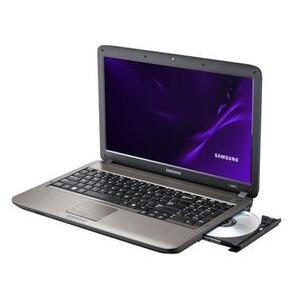 Photo of Samsung R540-JA05UK Laptop