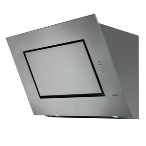 Photo of Baumatic P36SS Cooker Hood