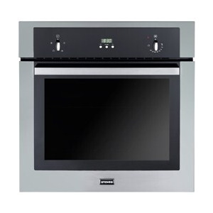 Photo of Stoves SEB600FP Oven