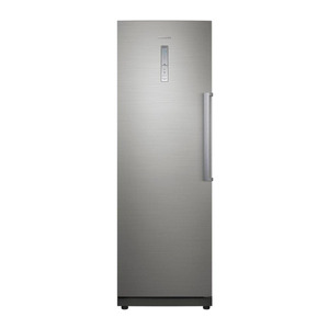 Photo of Samsung RZ28H61507F/EU Fridge Freezer