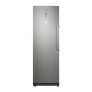 Photo of Samsung RZ28H61507F/EU Fridge Freezer