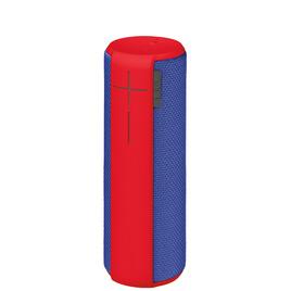 BOOM Portable Wireless Speaker - Superhero Reviews