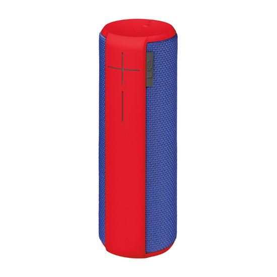 BOOM Portable Wireless Speaker - Superhero