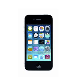 iPhone 4s - 8 GB Reviews