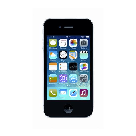 iPhone 4s - 8 GB
