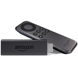 Amazon Fire TV Stick Reviews