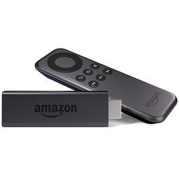 Amazon Fire TV Stick Reviews