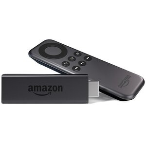 Photo of Amazon Fire TV Stick Media Streamer