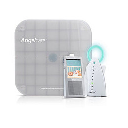 Angelcare AC1100 Reviews