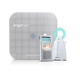 Angelcare AC1100 Reviews