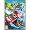 Photo of Mario Kart 8 (Wii U) Video Game