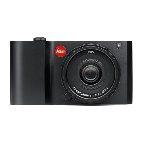 Leica T Compact System (Body)