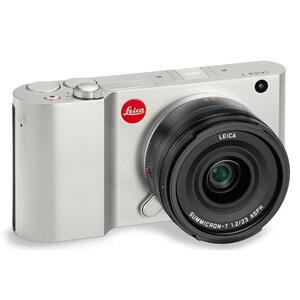 Photo of Leica T Digital Camera