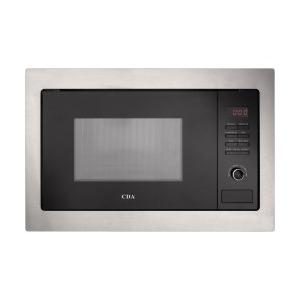 Photo of CDA VM130SS Microwave