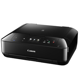 Canon Pixma MG7550 Reviews