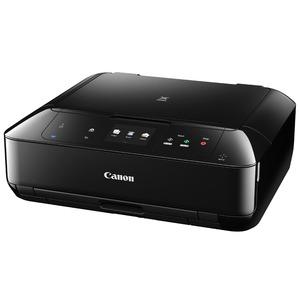 Photo of Canon Pixma MG7550 Printer