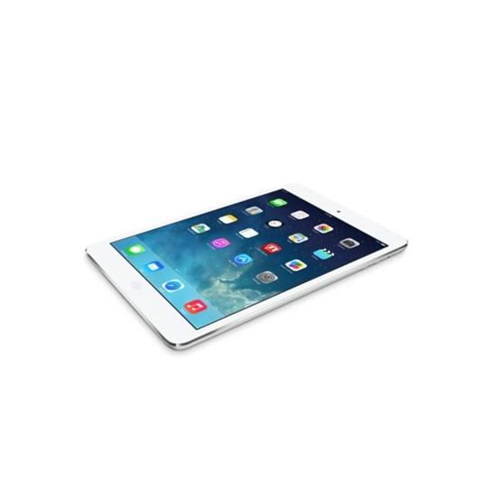 Apple iPad mini 2 Cellular - 64GB