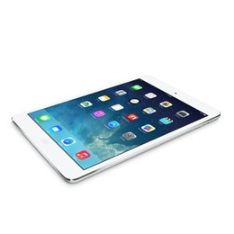 Apple iPad mini 2 - 32GB Reviews