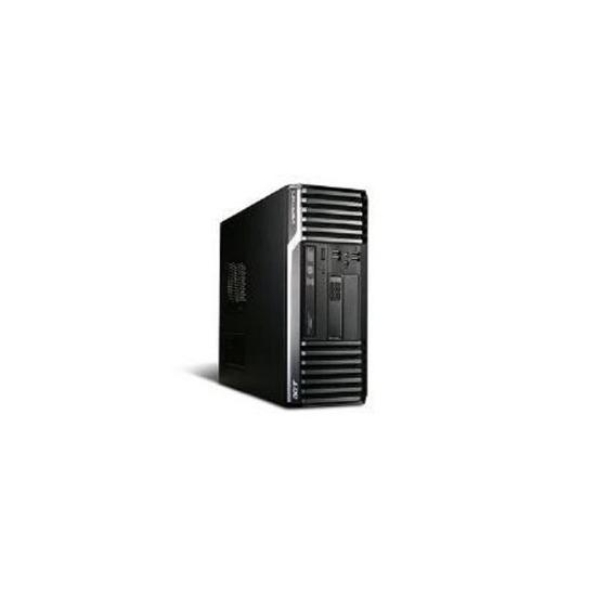 Acer Veriton S680G