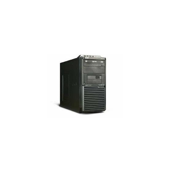 Acer Veriton M275 - E7500, 2048MB, 160GB