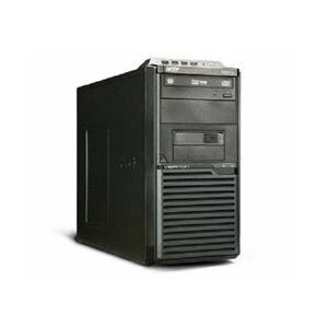 Photo of Acer Veriton M275 - E7600, 2048MB, 320GB Desktop Computer